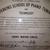Cruce Piano Tuning Service