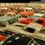 Proteam Corvette Sales Inc
