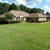 Perfection Lawn Services LLC