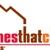 Homes That Click Realtors