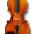 aaa Violinist, Pianist & Lessons affordable