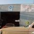 Santos Auto Repair