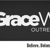 Grace World Outreach Church