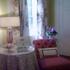 DRC Fabrics - Designer Drapery & Upholstery Fabrics