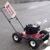 Action Mower & Small Engine Repair