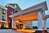 Holiday Inn Express & Suites Perry, Perry OK