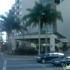 Embassy Suites Los Angeles - International Airport/North