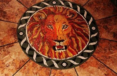 La Loggia Restaurant - Miami, FL