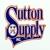 Moorlane Sutton Supply Inc.