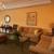 Haywood Park Hotel & Promenade