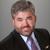 Farmers Insurance - Shawn Wandell