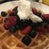 Carolina Bed & Breakfast