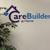 Carebuilders at Home Louisville