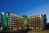Holiday Inn WASHINGTON D.C.-GREENBELT MD, Greenbelt MD