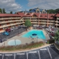 Crossroads Inn and Suites - Gatlinburg, TN