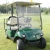 JDK Golf Cart Sales & Rentals