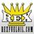 Rex Fuel Oil Co.