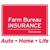 Mt. Juliet Farm Bureau Insurance