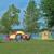 Lucky Lake Campground & Otdr