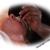 Alleviation Massage