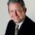 HealthMarkets Insurance - Scott T Crawley