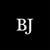 Billerica Jewelers