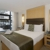 Carvi Hotel New York