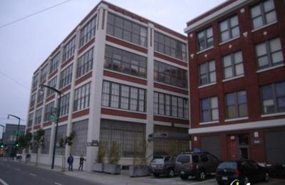 San Francisco Community Power - San Francisco, CA
