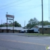 Chippewa Motel
