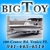 Big Toy Boat Sales & Storage