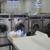 Washhouse of Ocala