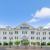 Baymont Inn & Suites Pearl