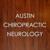 Austin Chiropractic Neurology