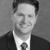 Edward Jones - Financial Advisor: Matthew B Malten