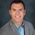 Allstate Insurance: Harry Cotter