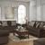 First Finance & Furniture