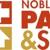 Noblesville Pack & Ship
