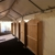 Montgomery Tent & Awning Co Inc