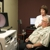 Hearing Solutions Hearing Aid Center
