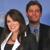 Jessica Castillo, CENTURY 21 Premier Elite Realty Realtor-Associate