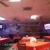Don Louie's Pizzeria