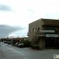 Holiday Inn Express & Suites Saint Robert - Leonard Wood - Saint Robert, MO