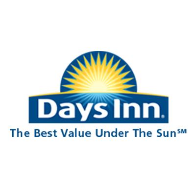 Days Inn, Elk Run Heights IA