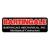 Bartingale Mechanical Inc