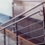 Quality Railings Miami