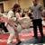 Broadway Jiu-Jitsu and Fitness