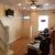 WT Barbershop & Salon