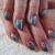JoAnne's Nails