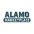 Alamo Marketplace