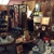 The Painted Lady Consignment